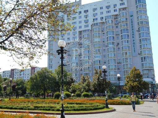 Квартира Оболонский просп., 22в, Киев, R-37856 - Фото