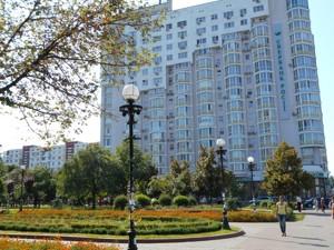 Квартира I-18079, Оболонский просп., 22в, Киев - Фото 2