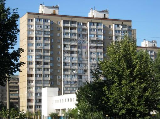 Квартира, Z-1828549, 7