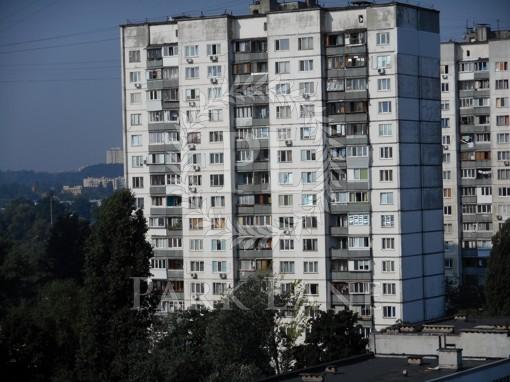 Квартира Тимошенко Маршала, 1д, Киев, R-36449 - Фото