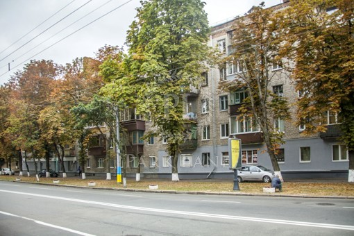 Квартира Лаврская, 8, Киев, X-10251 - Фото