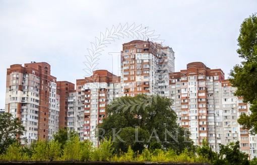 Квартира, Z-578899, 4