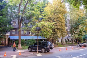 Квартира B-96143, Гончара Олеся, 67, Киев - Фото 1