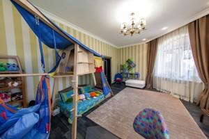 Дом N-14044, Революции, Буча (город) - Фото 28