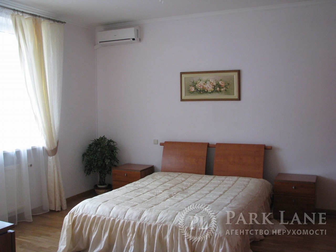 Квартира ул. Предславинская, 31/11, Киев, I-6663 - Фото 19