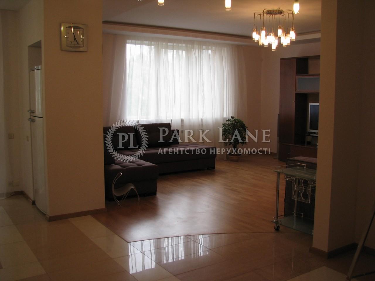 Квартира ул. Предславинская, 31/11, Киев, I-6663 - Фото 11