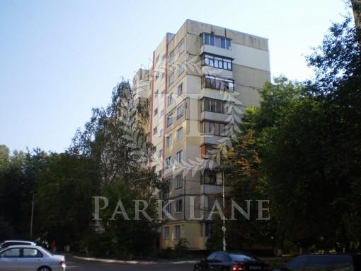 Квартира, Z-742188, 2в