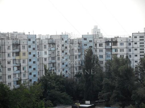 Квартира Тимошенко Маршала, 11а, Киев, Z-305862 - Фото