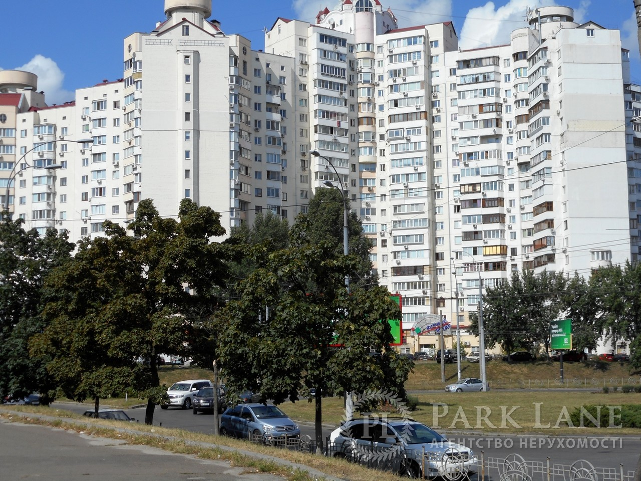 Квартира ул. Тимошенко Маршала, 13а, Киев, B-97598 - Фото 32