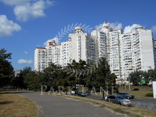 Квартира, Z-558947, 13а
