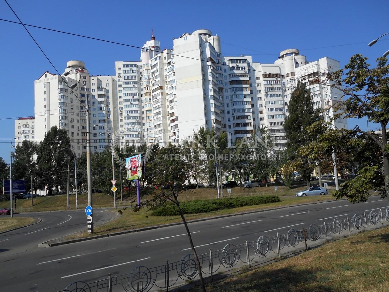 Квартира ул. Тимошенко Маршала, 13а, Киев, B-97598 - Фото 33