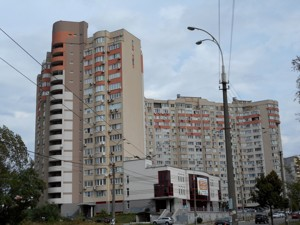 Квартира L-21955, Касияна Василия, 2/1, Киев - Фото 1