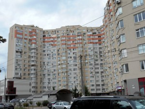 Квартира L-21955, Касияна Василия, 2/1, Киев - Фото 2