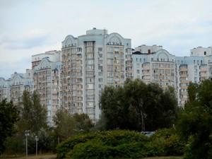 Квартира B-94344, Ломоносова, 60/5, Київ - Фото 2