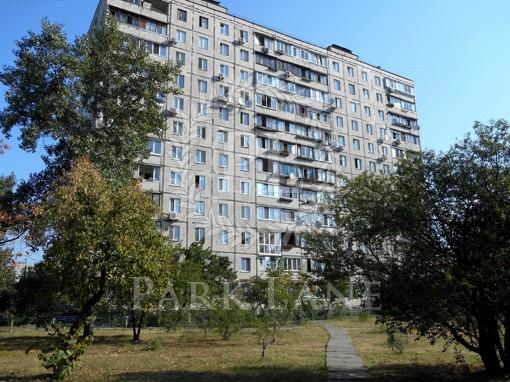 Квартира, Z-648377, 15