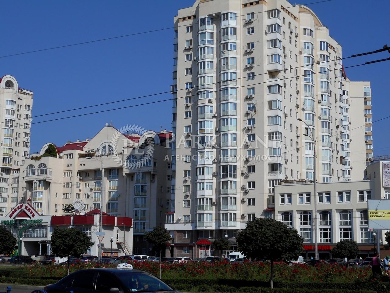 Квартира ул. Тимошенко Маршала, 29, Киев, J-14595 - Фото 23