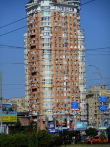 Квартира Z-1755880, Тимошенко Маршала, 21 корпус 3, Киев - Фото 3