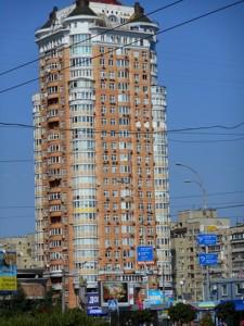 Квартира Z-1755880, Тимошенко Маршала, 21 корпус 3, Киев - Фото 2