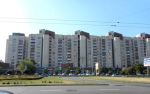 Квартира B-94327, Тимошенко Маршала, 18, Киев - Фото 2
