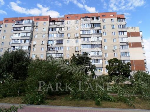 Квартира, Z-1638948, 61
