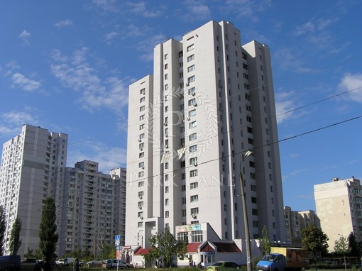 Квартира, Z-1734586, 97/15