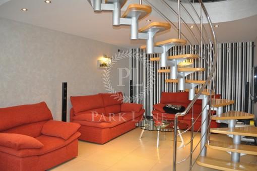 Квартира, Z-1446902, 10а
