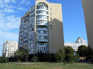Квартира L-26046, Героев Сталинграда просп., 16д, Киев - Фото 3