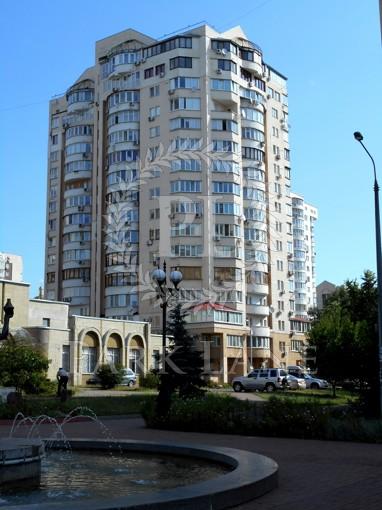Квартира, Z-166825, 18а