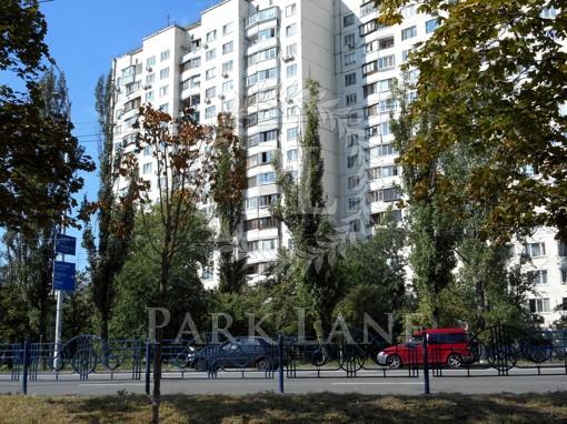 Квартира, Z-667707, 25