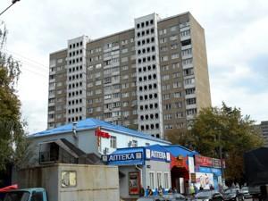 Нежитлове приміщення, B-98221, Лятошинського, Київ - Фото 2