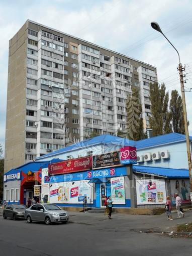 Квартира, Z-590937, 22
