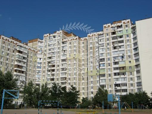 Квартира, Z-1567863, 18а