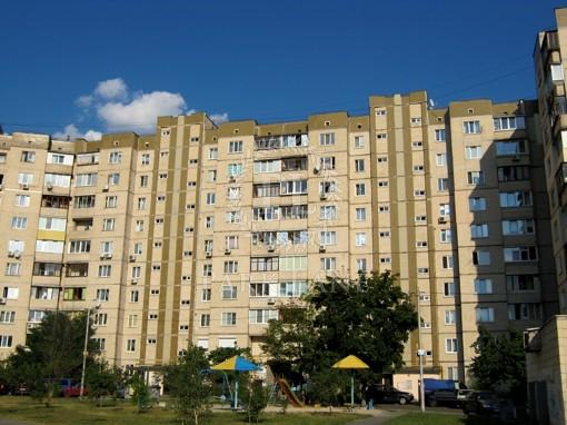 Квартира, N-17873, 34