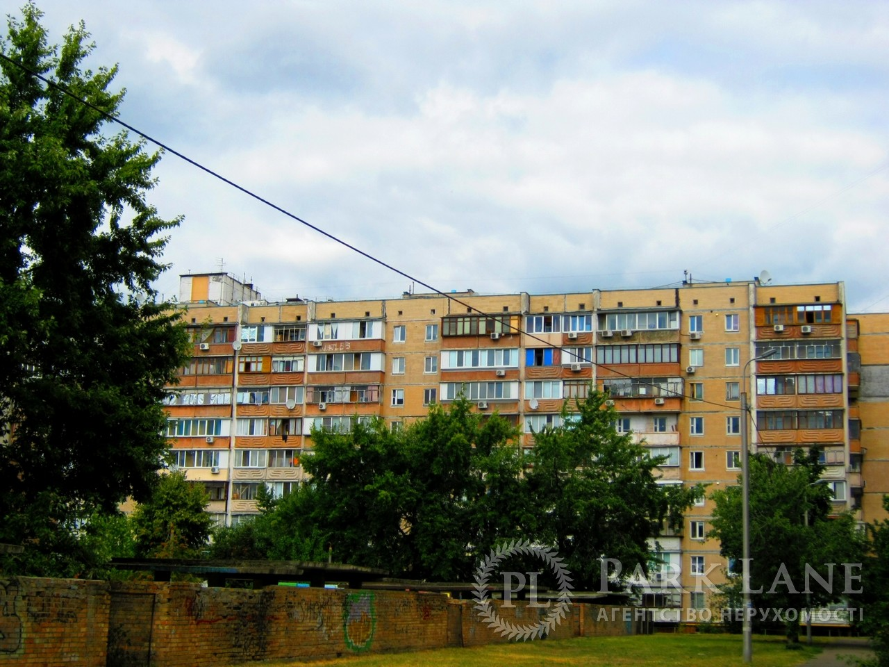Квартира Z-39191, Бажана Миколи просп., 7б, Київ - Фото 2
