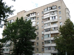 Квартира Z-776518, Бажана Николая просп., 5в, Киев - Фото 2