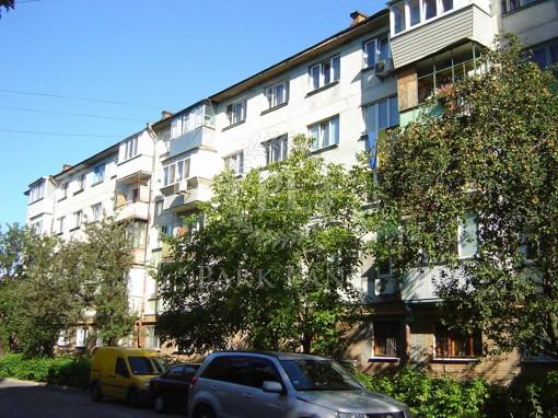 Квартира, R-24893, 7