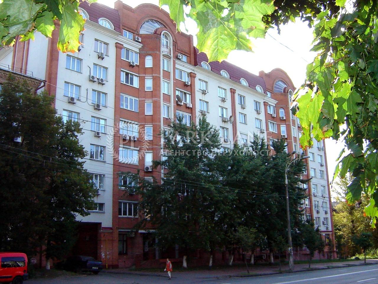 Квартира ул. Щербаковского Даниила (Щербакова), 42, Киев, A-91517 - Фото 4