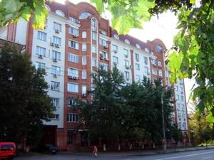 Квартира Z-783410, Щербаковского Даниила (Щербакова), 42, Киев - Фото 3