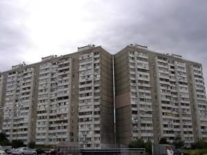Квартира Z-727782, Радунська, 42/10, Київ - Фото 2