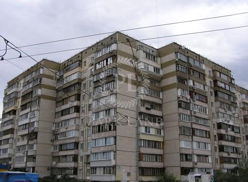 Квартира, Z-949351, 44