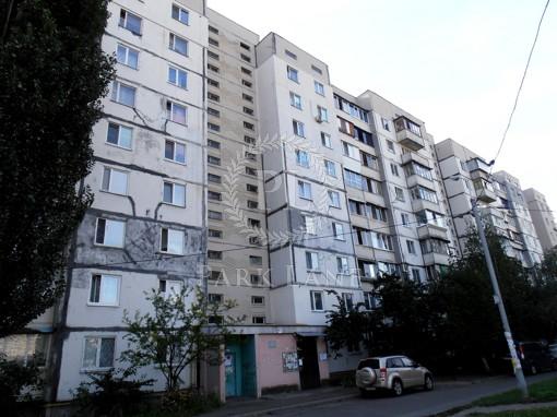 Квартира, Z-693120, 49а