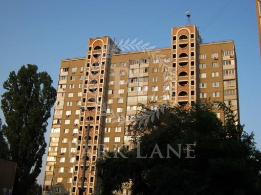 Квартира, Z-1025065, 14