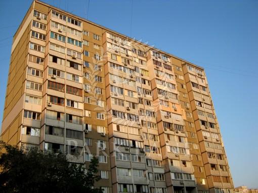 Квартира Вербицкого Архитектора, 14а, Киев, Z-516332 - Фото