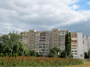 Квартира Z-700279, Вербицкого Архитектора, 22/1, Киев - Фото 1