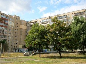 Квартира Z-700279, Вербицкого Архитектора, 22/1, Киев - Фото 3