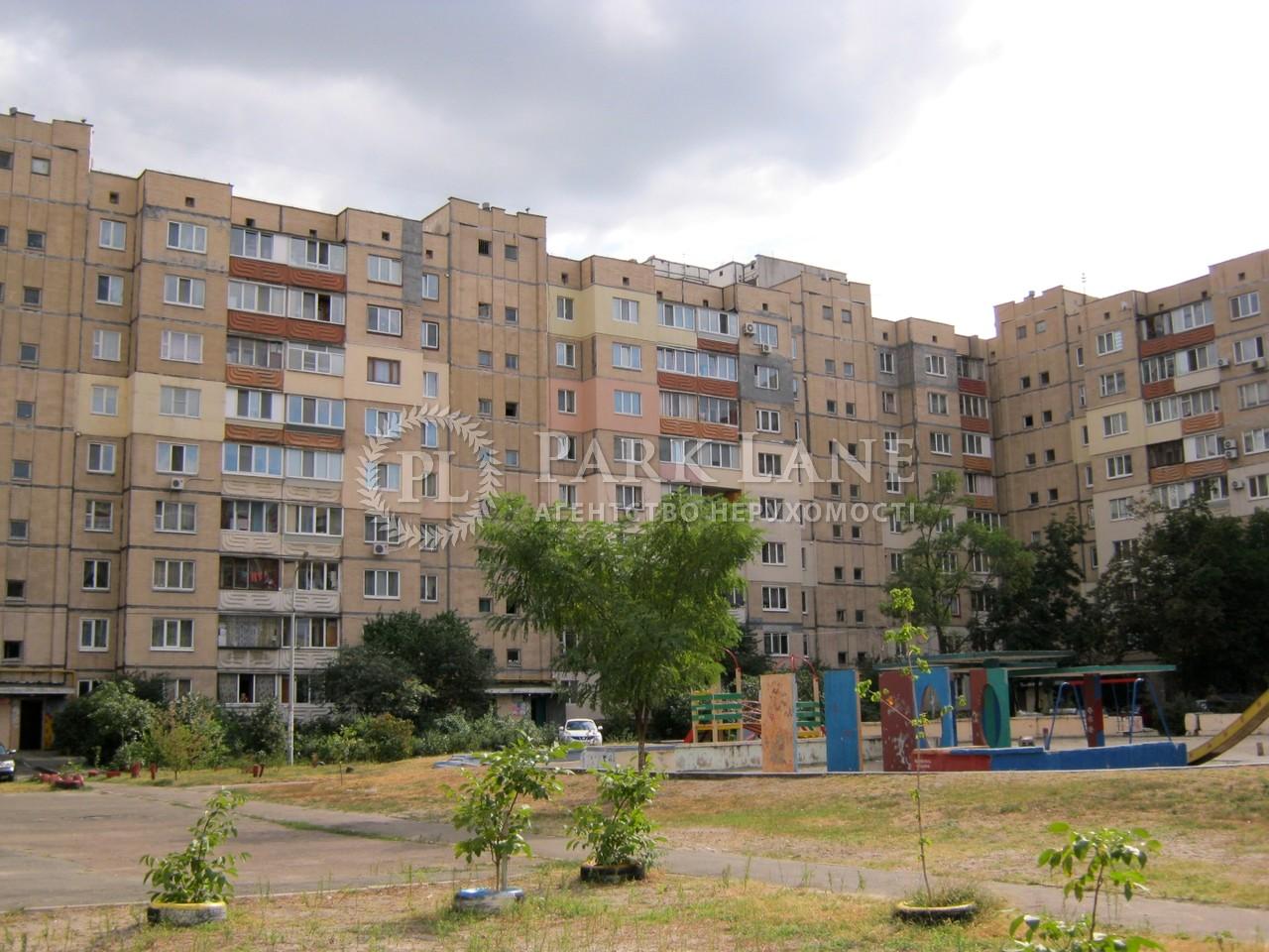 Офіс, вул. Декабристів, Київ, J-23737 - Фото 1