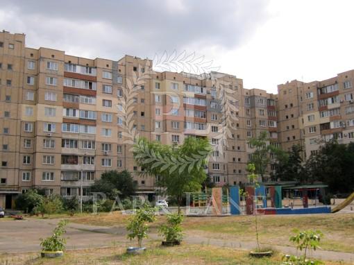 Квартира Декабристов, 5, Киев, Z-614974 - Фото