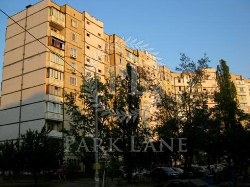 Квартира, Z-840835, 6