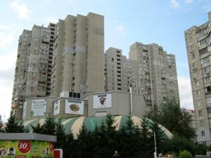 Квартира J-27323, Декабристів, 12/37, Київ - Фото 5