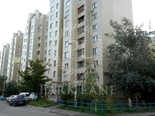 Квартира, Z-564103, 19